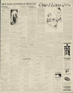 Chester Times, March 20, 1933, p. 11