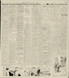 Chester Times, March 20, 1933, Page 15