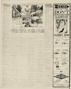 Chester Times, March 20, 1933, Page 16
