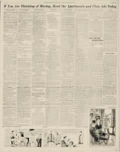 Chester Times, March 21, 1933, Page 15