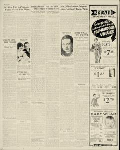 Chester Times, March 22, 1933, Page 14