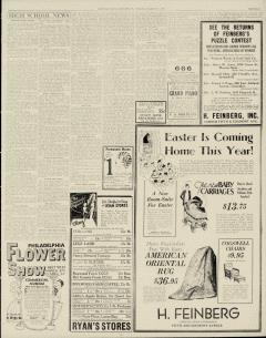 Chester Times, March 24, 1933, Page 26