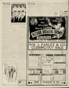 Chester Times, March 24, 1933, Page 15