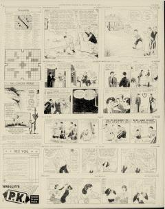 Chester Times, March 24, 1933, Page 19