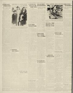 Chester Times, March 24, 1933, Page 20