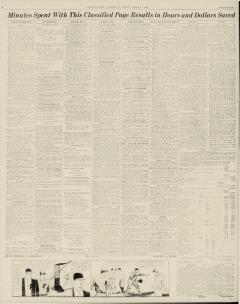 Chester Times, March 24, 1933, Page 21