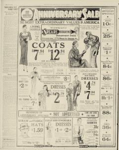 Chester Times, March 24, 1933, Page 22