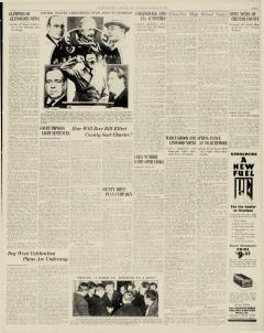Chester Times, March 25, 1933, Page 10