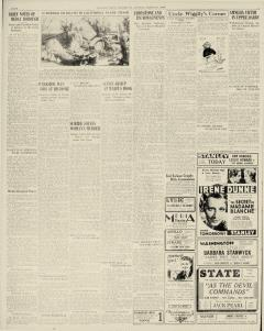 Chester Times, March 27, 1933, Page 8