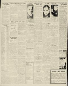 Chester Times, March 28, 1933, Page 4