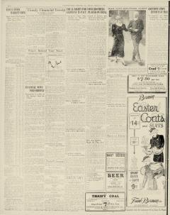 Chester Times, March 31, 1933, Page 2