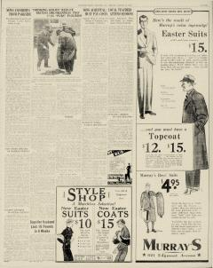 Chester Times, March 31, 1933, Page 11