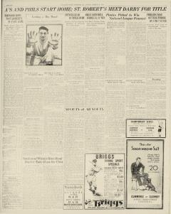 Chester Times, March 31, 1933, Page 16