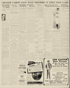 Chester Times, March 31, 1933, Page 17