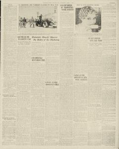 Chester Times, April 01, 1933, Page 26