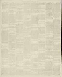 Chester Times, April 01, 1933, p. 14