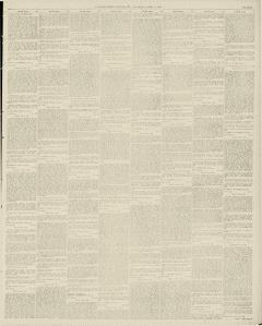 Chester Times, April 01, 1933, p. 15