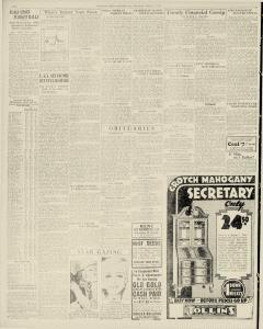 Chester Times, April 03, 1933, Page 4