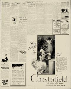 Chester Times, April 03, 1933, Page 10