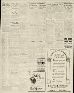 Chester Times, April 06, 1933, Page 2