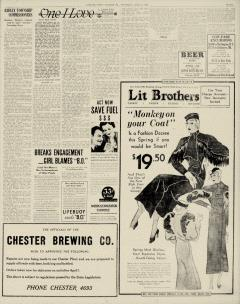 Chester Times, April 06, 1933, Page 7