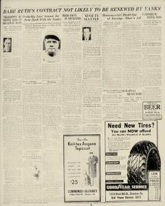 Chester Times, April 06, 1933, Page 16