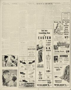 Chester Times, April 07, 1933, Page 20