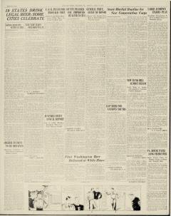 Chester Times, April 07, 1933, Page 22