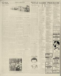 Chester Times, April 08, 1933, Page 8