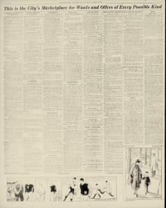 Chester Times, April 08, 1933, Page 24