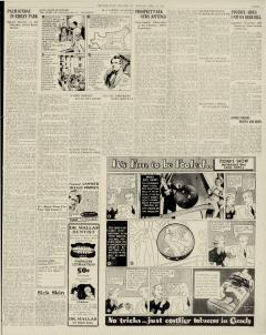 Chester Times, April 10, 1933, Page 6
