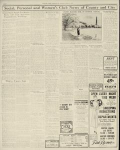 Chester Times, April 10, 1933, Page 16