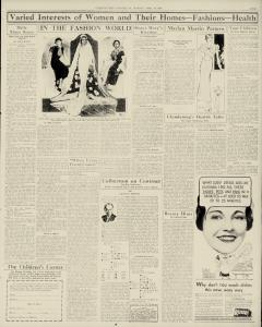 Chester Times, April 10, 1933, Page 18