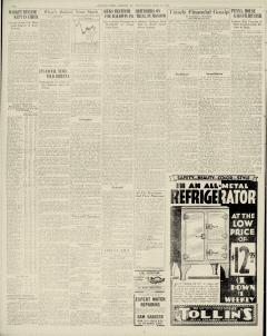 Chester Times, April 12, 1933, Page 2