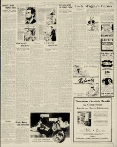 Chester Times, April 12, 1933, Page 3