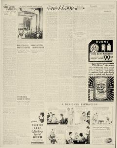 Chester Times, April 12, 1933, Page 10