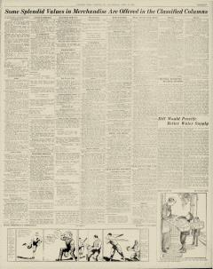 Chester Times, April 12, 1933, p. 13