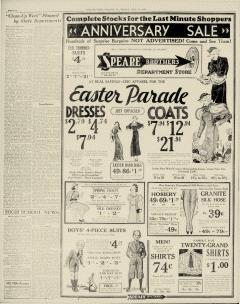 Chester Times, April 14, 1933, Page 20