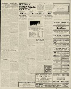 Chester Times, April 15, 1933, Page 10