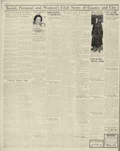 Chester Times, April 15, 1933, Page 16
