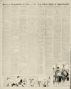 Chester Times, April 15, 1933, Page 24