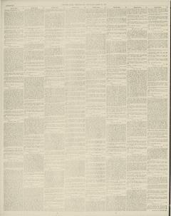 Chester Times, April 15, 1933, Page 14