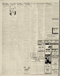 Chester Times, April 17, 1933, Page 8
