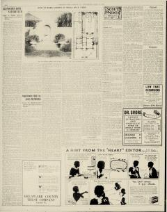 Chester Times, April 19, 1933, Page 10