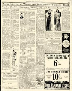 Chester Times, April 20, 1933, Page 18