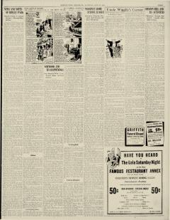Chester Times, April 22, 1933, Page 6