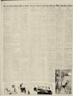 Chester Times, April 22, 1933, Page 12