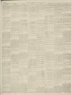 Chester Times, April 22, 1933, Page 28