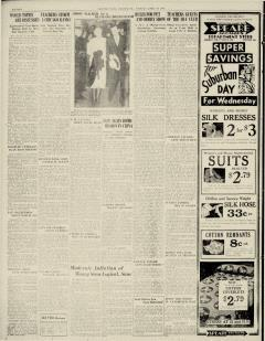 Chester Times, April 25, 1933, p. 16