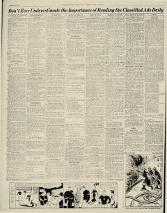 Chester Times, April 28, 1933, Page 22